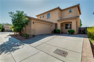 Photo of 7420 S 27TH Place, Phoenix, AZ 85042 (MLS # 5991350)