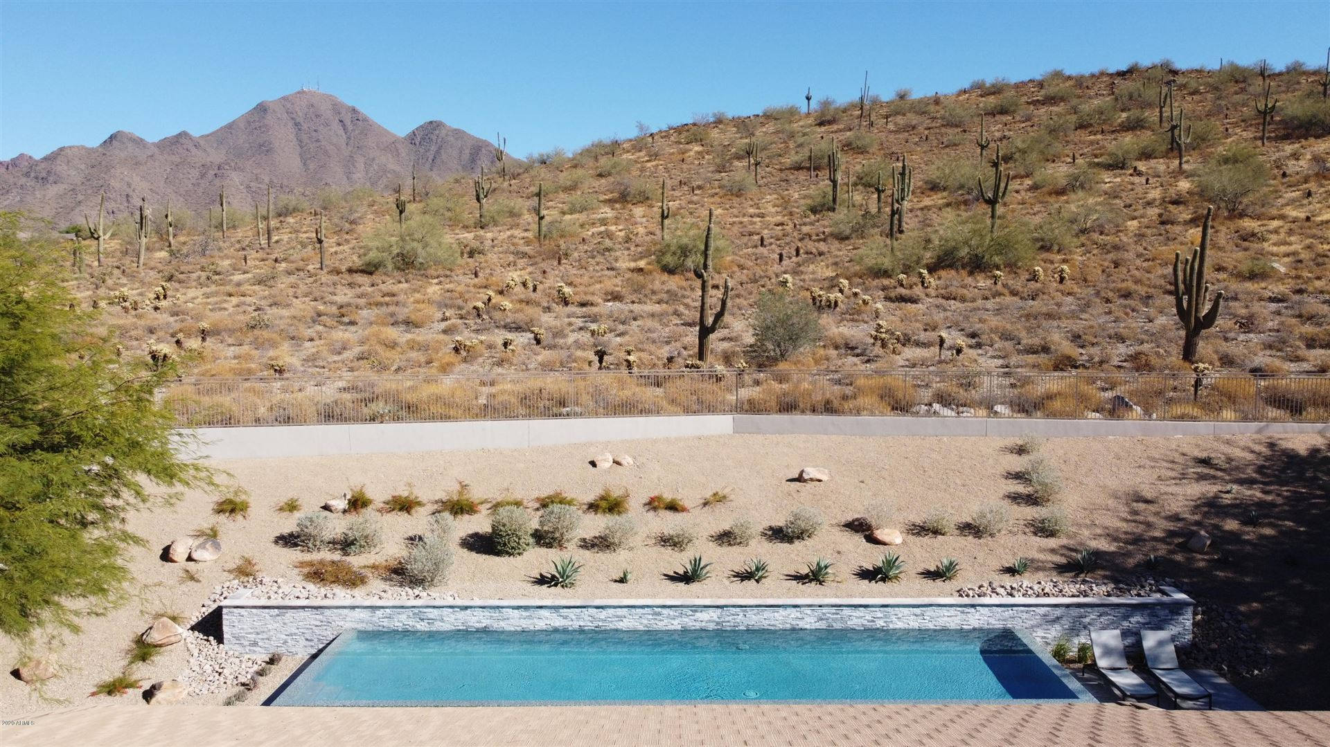 Photo of 14863 N 110TH Way, Scottsdale, AZ 85255 (MLS # 6165350)