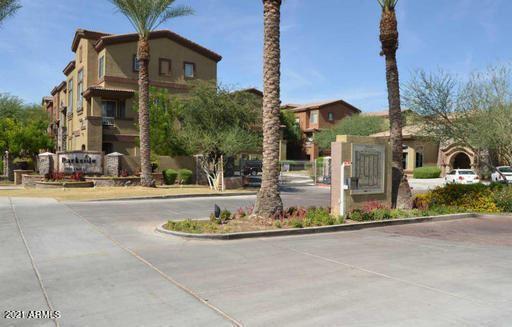 1920 E BELL Road #1133, Phoenix, AZ 85022 - MLS#: 6241350
