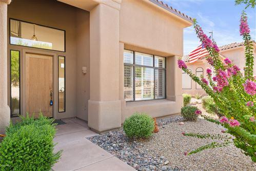 Photo of 17335 E Via Del Oro --, Fountain Hills, AZ 85268 (MLS # 6130351)