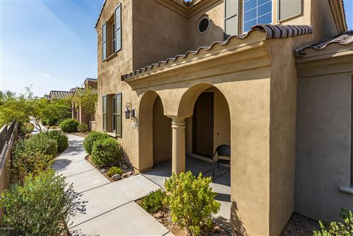 Photo of 10002 E BELL Road, Scottsdale, AZ 85260 (MLS # 6134351)