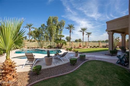 Photo of 13424 W CYPRESS Street, Goodyear, AZ 85395 (MLS # 6309351)