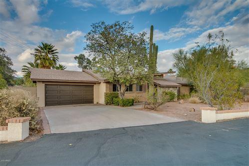 Photo of 4406 E VERMONT Avenue N, Phoenix, AZ 85018 (MLS # 6132352)