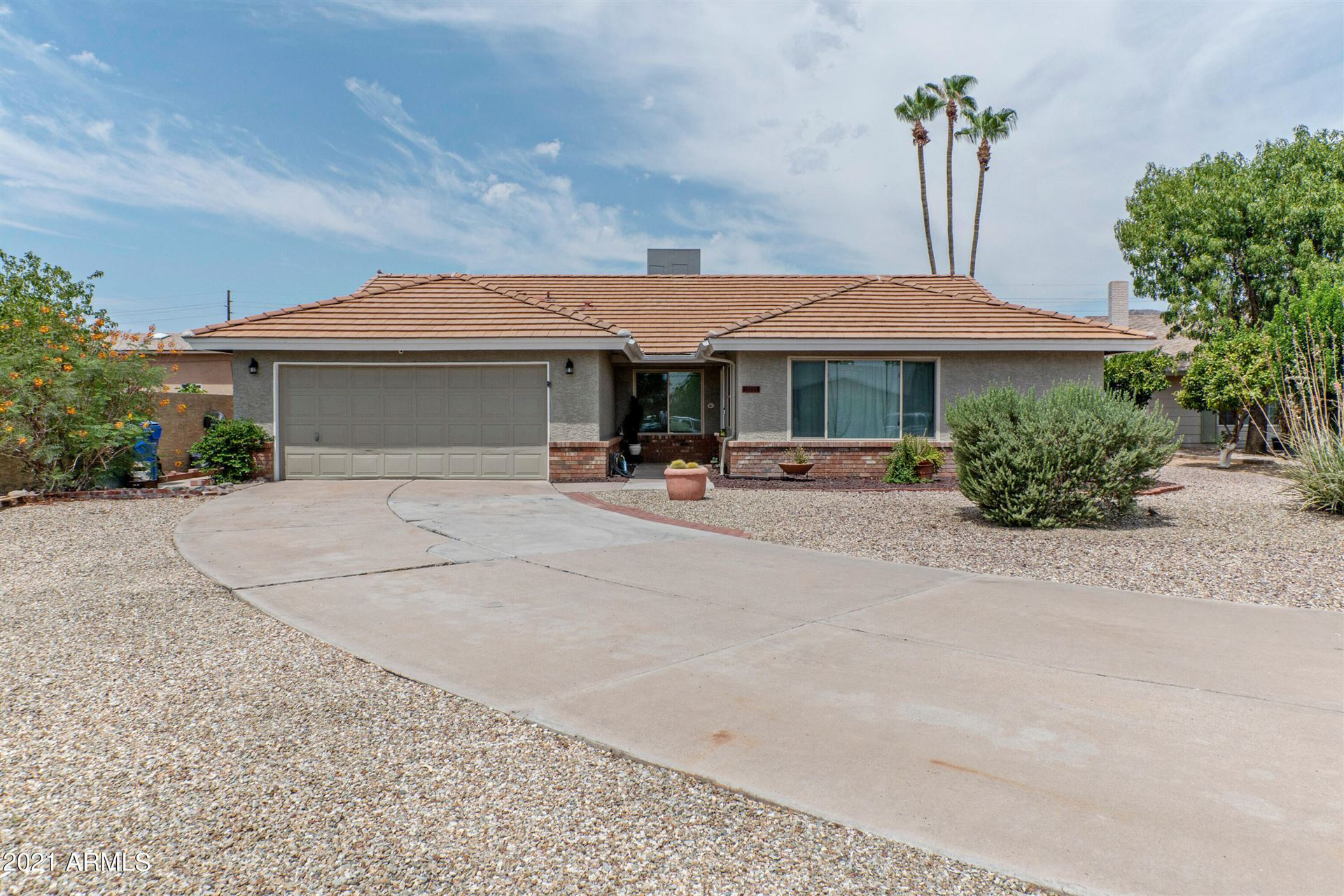 12228 S ONEIDA Street, Phoenix, AZ 85044 - MLS#: 6271352