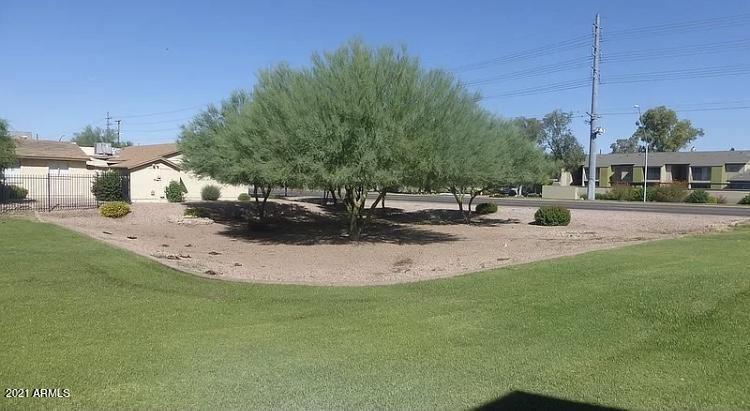2666 E Silk Oak Drive, Tempe, AZ 85281 - MLS#: 6182354