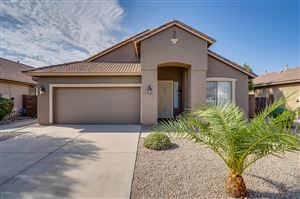 Photo of 11571 W LA REATA Avenue, Avondale, AZ 85392 (MLS # 5978355)