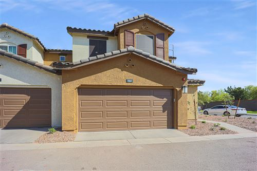 Photo of 1255 N ARIZONA Avenue #1062, Chandler, AZ 85225 (MLS # 6218355)