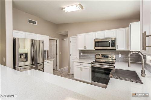 Photo of 43664 W MAGNOLIA Road, Maricopa, AZ 85138 (MLS # 6268355)
