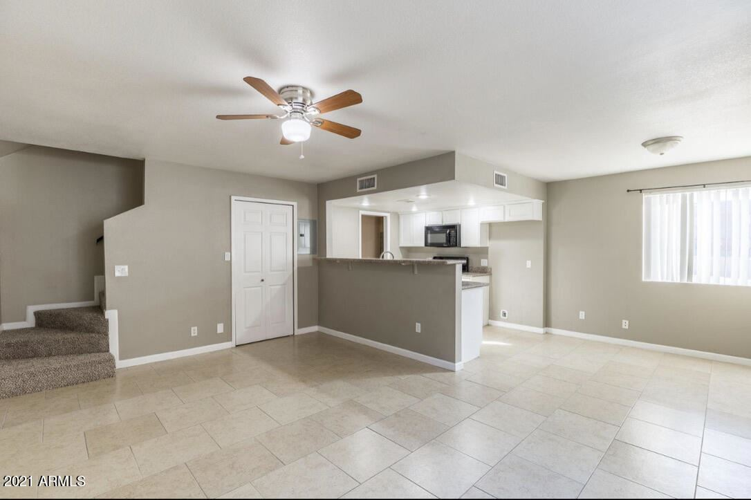 1211 N 47TH Place, Phoenix, AZ 85008 - MLS#: 6223356