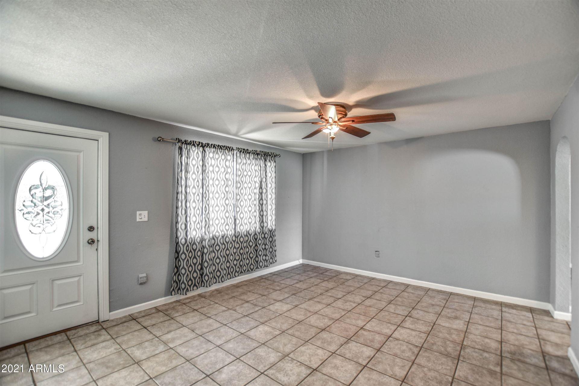 Photo of 1460 W 6TH Avenue, Mesa, AZ 85202 (MLS # 6296356)