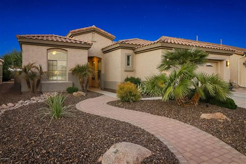 Photo of 4312 E Ficus Way, Gilbert, AZ 85298 (MLS # 6150357)