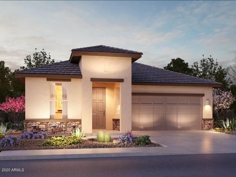 21008 N PINE Lane, Maricopa, AZ 85138 - MLS#: 6107357