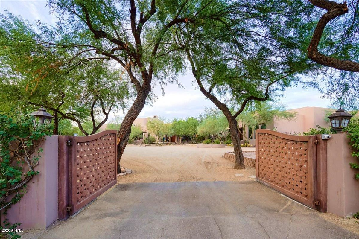 2020 E BETHANY HOME Road, Phoenix, AZ 85016 - MLS#: 6161357