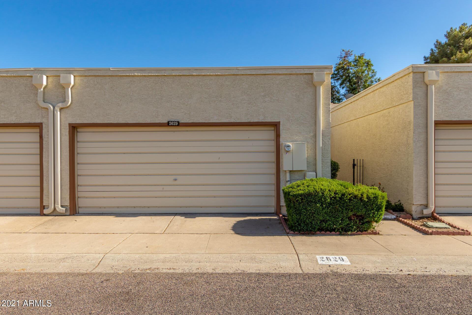 2629 W PERSHING Avenue, Phoenix, AZ 85029 - MLS#: 6235357