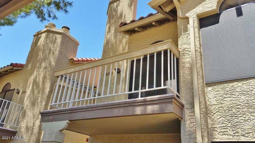 11011 N 92ND Street #2153, Scottsdale, AZ 85260 - MLS#: 6285357