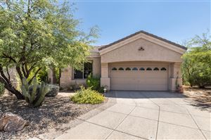 Photo of 26371 N 115 Way, Scottsdale, AZ 85255 (MLS # 5949358)