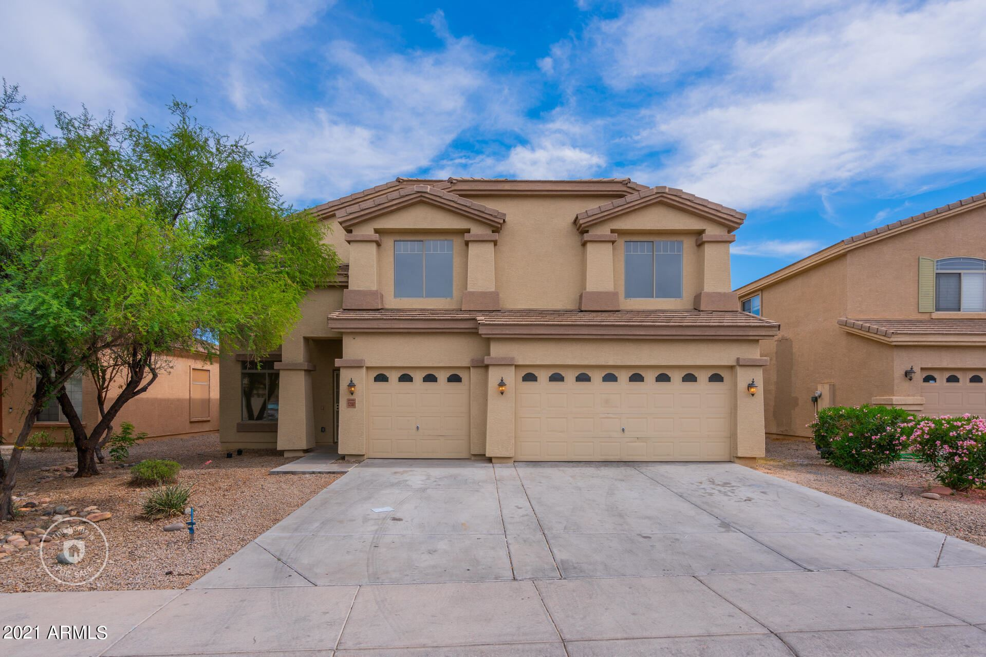 12387 W CAMPBELL Avenue, Avondale, AZ 85392 - MLS#: 6241358