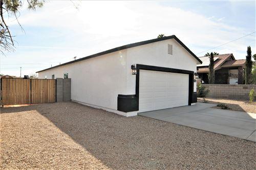 Photo of 12543 W COTTONWOOD Street, Surprise, AZ 85378 (MLS # 6163359)