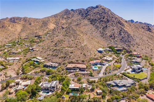 Photo of 4462 E MOCKINGBIRD Lane, Paradise Valley, AZ 85253 (MLS # 6239359)