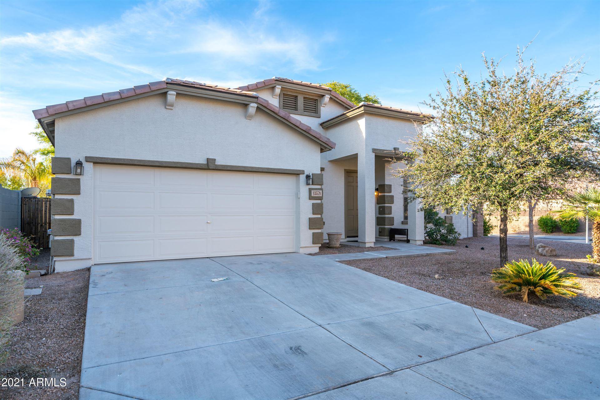 43579 W SANSOM Drive, Maricopa, AZ 85138 - MLS#: 6175359