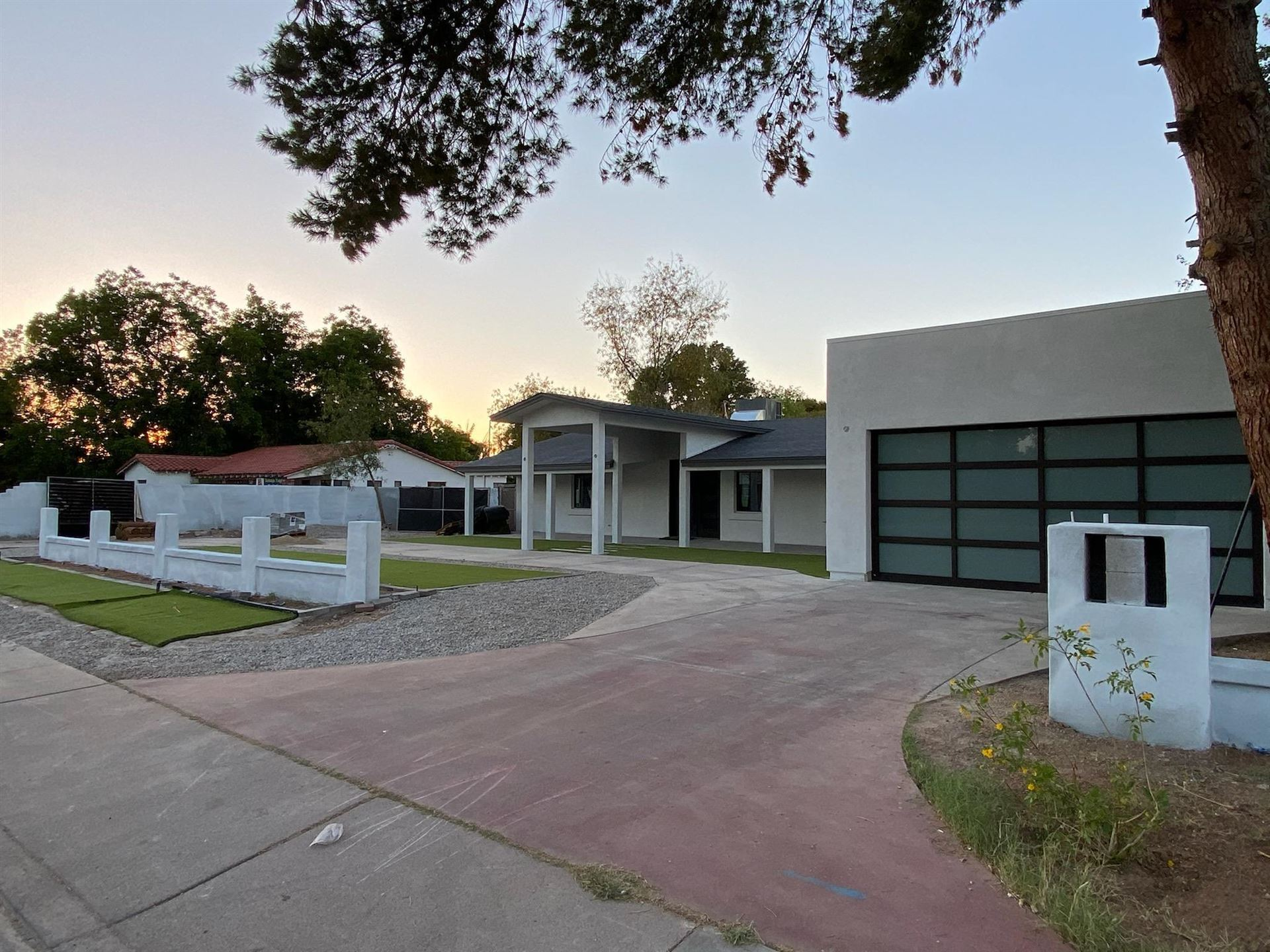 2442 E OSBORN Road, Phoenix, AZ 85016 - MLS#: 6228359