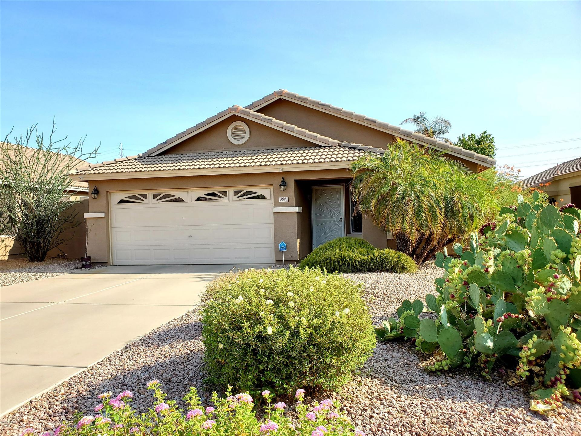 3921 E REDFIELD Court, Gilbert, AZ 85234 - MLS#: 6131360