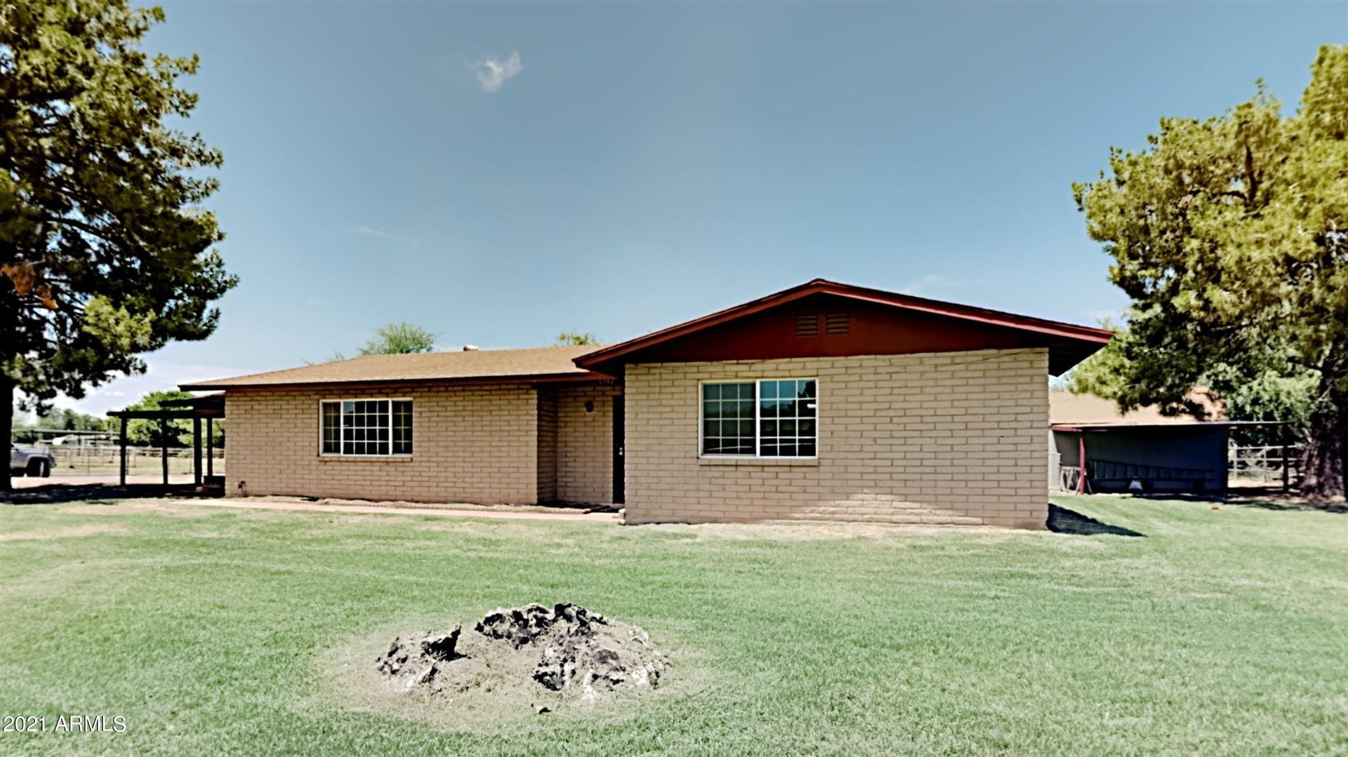 6342 W ELLIS Drive, Laveen, AZ 85339 - MLS#: 6268360