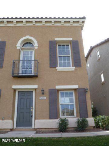 5608 S 21ST Place, Phoenix, AZ 85040 - MLS#: 6271360