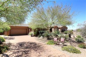 {Photo of 13525 E JENAN Drive in Scottsdale AZ 85259 (MLS # 5757361)|Picture of 5757361 in Scottsdale|5757361 Photo}