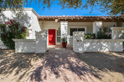 Photo of 8014 E SHARON Drive, Scottsdale, AZ 85260 (MLS # 6165361)