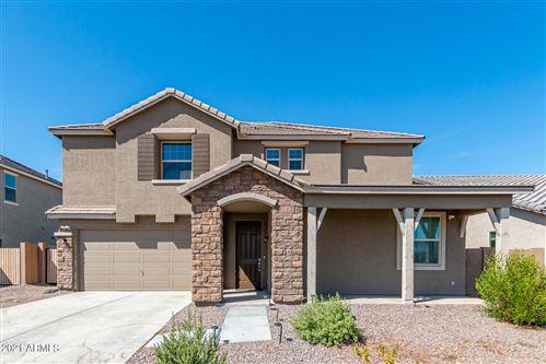 Photo of 34329 N Casey Lane, Queen Creek, AZ 85142 (MLS # 6302361)