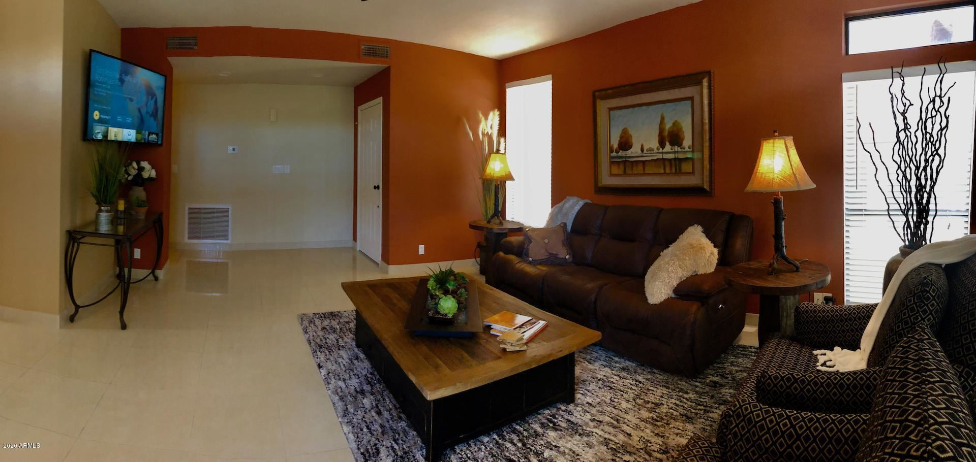 9707 E MOUNTAIN VIEW Road #1416, Scottsdale, AZ 85258 - MLS#: 6092361