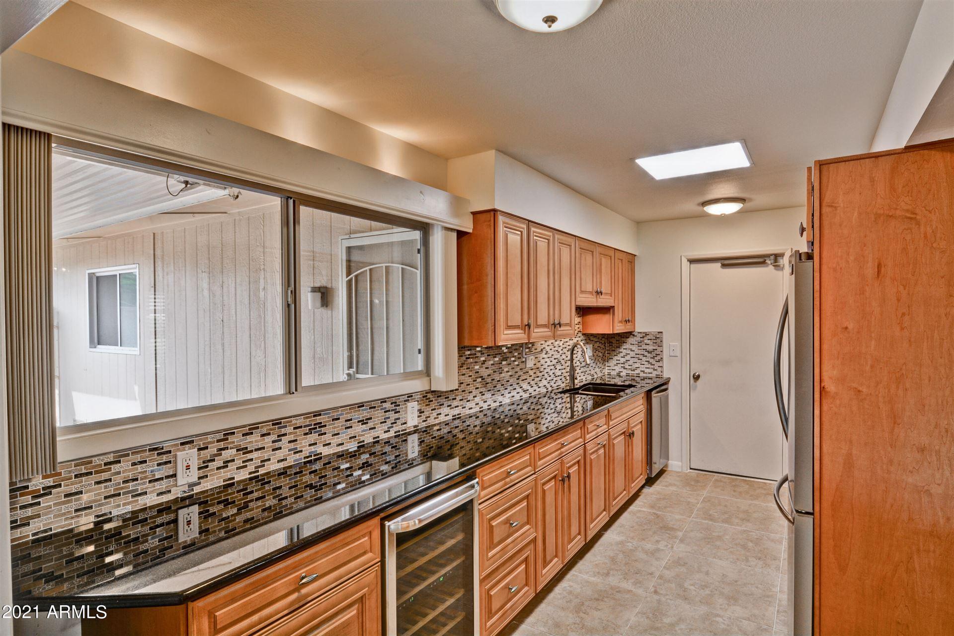 Photo of 17812 N 99TH Drive, Sun City, AZ 85373 (MLS # 6269361)