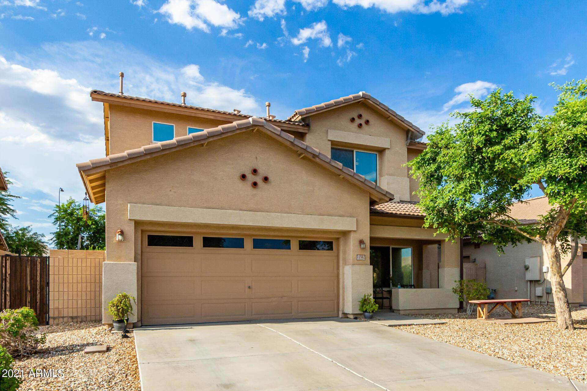 11582 W JEFFERSON Street W, Avondale, AZ 85323 - MLS#: 6289361