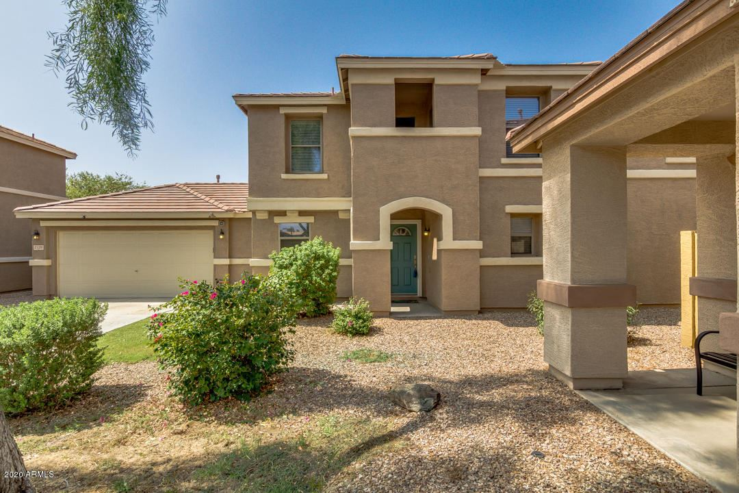 2126 S SHELBY --, Mesa, AZ 85209 - MLS#: 6134362