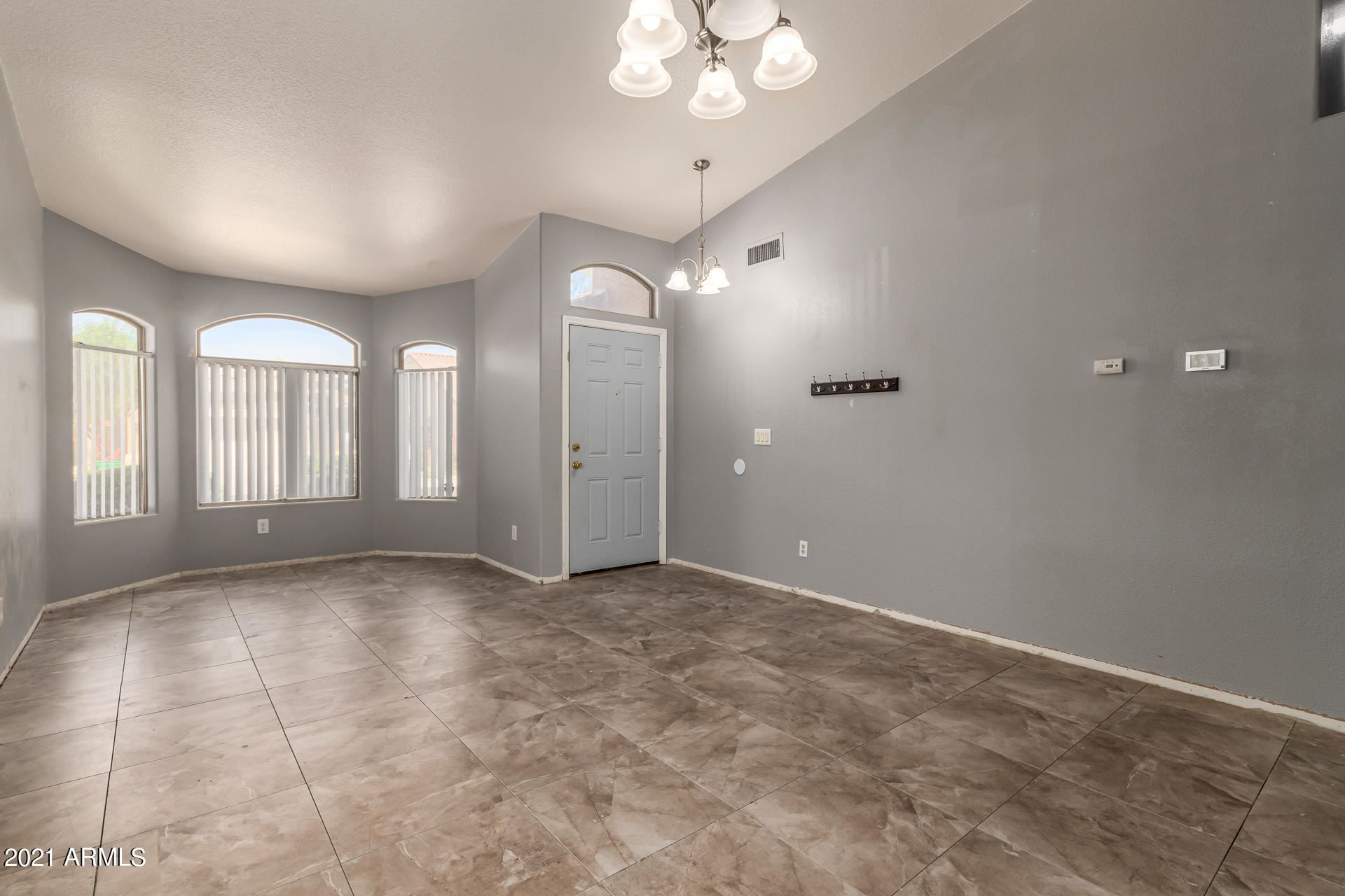 Photo of 12429 W DENTON Avenue, Litchfield Park, AZ 85340 (MLS # 6229362)