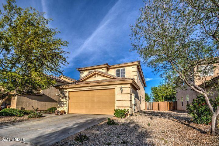 31777 N SUNDOWN Drive, San Tan Valley, AZ 85143 - MLS#: 6234362