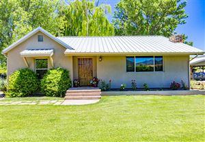 Photo of Humboldt, AZ 86329 (MLS # 5957363)