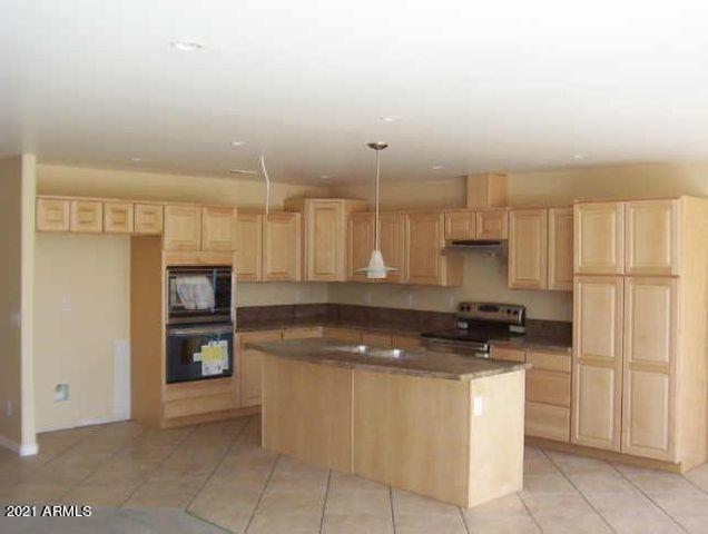 Photo of 27841 N 204TH Avenue, Wittmann, AZ 85361 (MLS # 6226363)