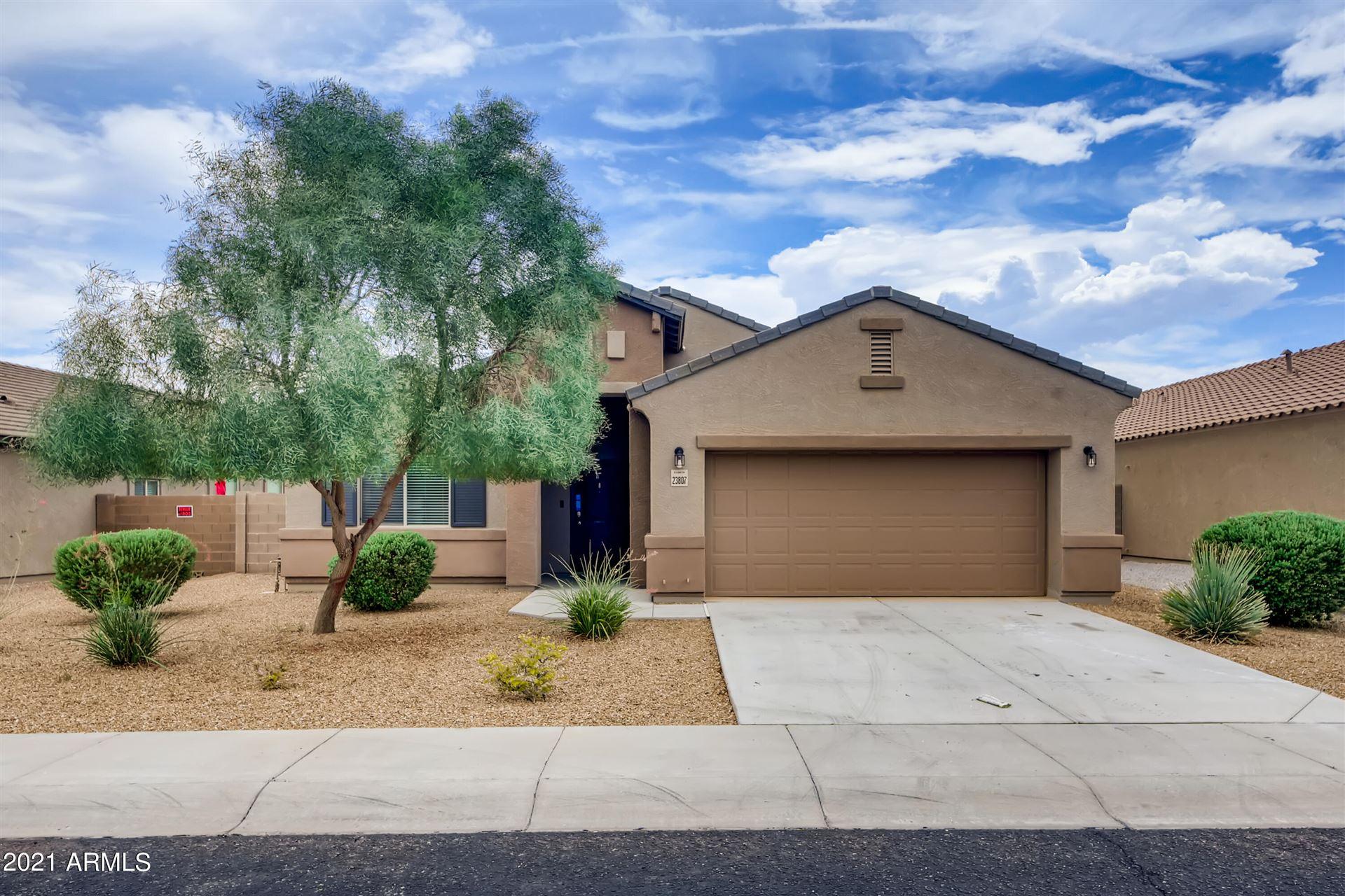 23807 W CHIPMAN Road, Buckeye, AZ 85326 - MLS#: 6270363
