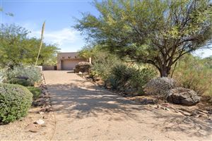 Photo of 9915 E PALO BREA Drive, Scottsdale, AZ 85262 (MLS # 5992364)