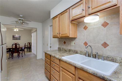 Photo of 10561 W PALMERAS Drive, Sun City, AZ 85373 (MLS # 6153364)