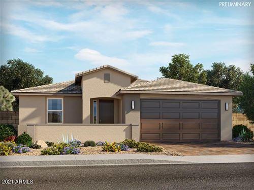 Photo of 22520 E ROSA Road, Queen Creek, AZ 85142 (MLS # 6280365)