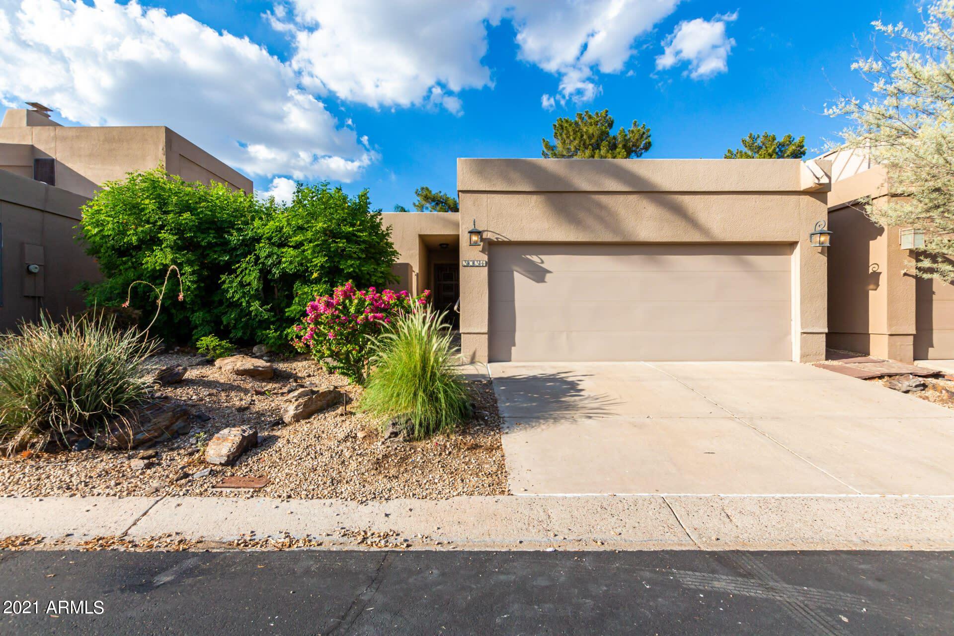 3034 E STELLA Lane, Phoenix, AZ 85016 - MLS#: 6223365