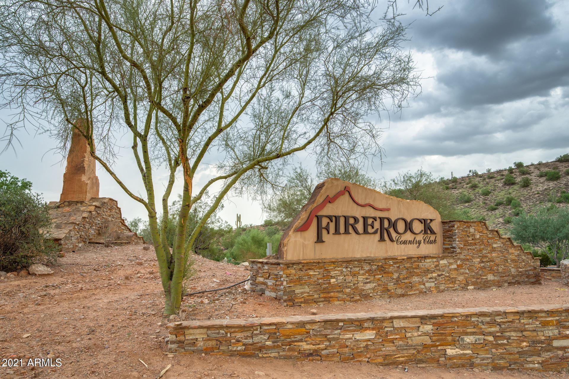 Photo of 9120 N HORIZON Trail, Fountain Hills, AZ 85268 (MLS # 6233365)