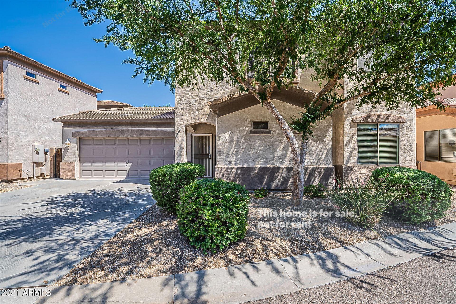 3544 W KATHLEEN Road, Phoenix, AZ 85053 - MLS#: 6236365