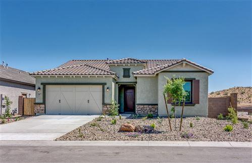 Photo of 16477 W Valencia Drive, Goodyear, AZ 85338 (MLS # 6061366)