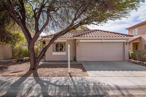 Photo of 1121 E MONONA Drive, Phoenix, AZ 85024 (MLS # 6166367)