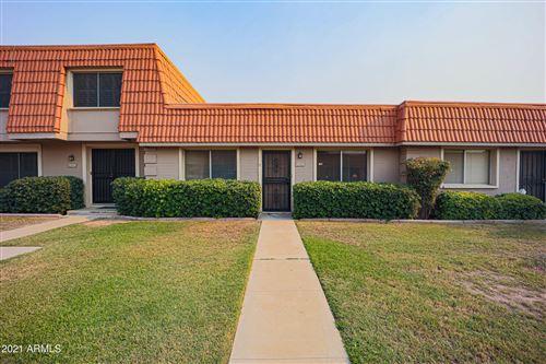 Photo of 5130 N 83RD Street, Scottsdale, AZ 85250 (MLS # 6253367)