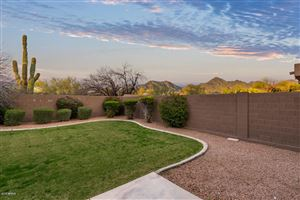 Photo of 10220 E CARIBBEAN Lane, Scottsdale, AZ 85255 (MLS # 5970368)